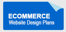 Malaysia Ecommerce Website Design Price Package