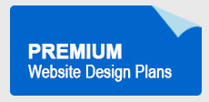 Malaysia Premium Website Design Price Package