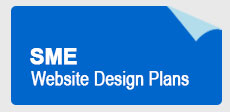 Malaysia SME Website Design Price Package