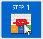 steps-to-buy-1