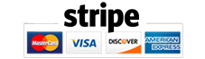 Weebly Stripe Paypal Malaysia