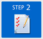 steps-to-buy-2