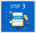 steps-to-buy-3