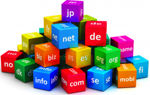 Choosing the Right Name for Your Website