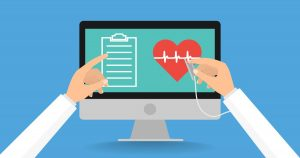 5 Things to Make Your Website Healthy