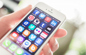 Social Media Tips to be Ahead of Your Competitors